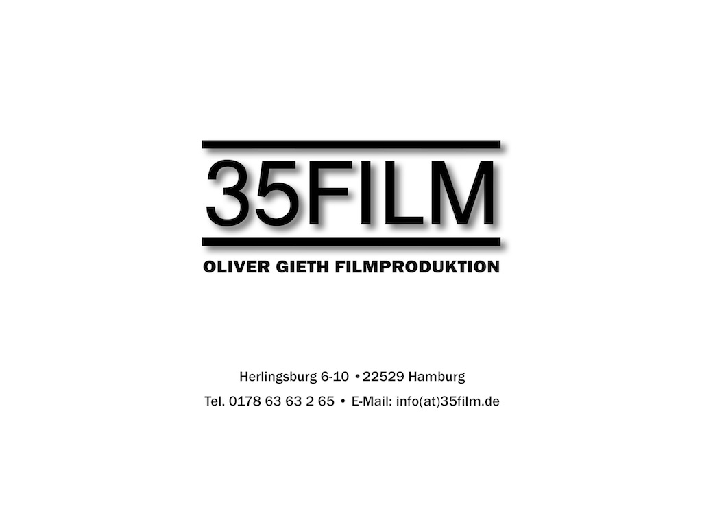 35film - Oliver Gieth Filmproduktion